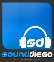 NBC Sound Diego