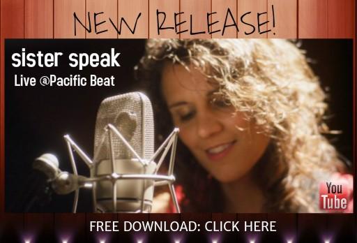 new release soundcloud