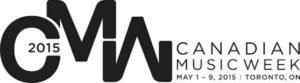 CMW 2015