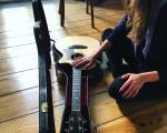 Taylor Guitars Berlin