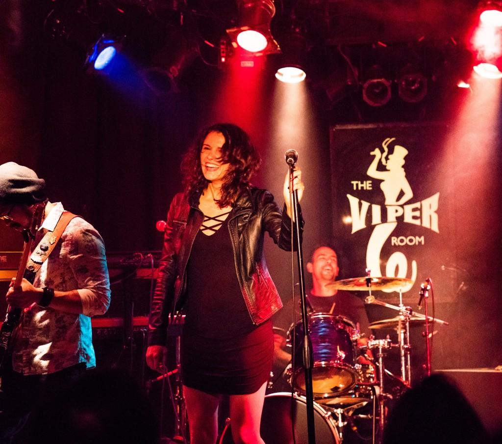 SisterSpeak_ViperRoom_Band
