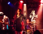 SisterSpeak_ViperRoom_Band